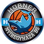 HÜBNER – Nyíregyháza BS