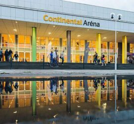 continental_arena