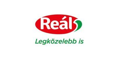 reallogo