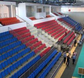 tn4-arena