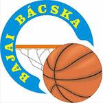 Bajai Bácska FKE