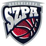 RKA Pécs