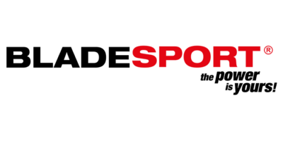 bladesport